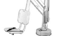 Elevador portátil Splash para discapacitados