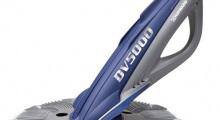 DV5000