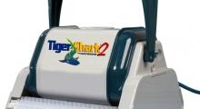 TigerShark2