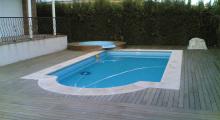 piscinapoliester (3)