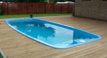 piscinapoliester (4)