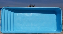 piscinapoliester (1)