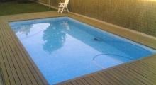 piscinapoliester (5)
