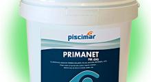 PM-690 PRIMANET (ACONDICIONADOR DE AGUA)