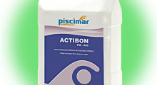 PM-420 ACTIBON (CATALIZADOR)