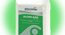 PM-634 ALGIKLEAN (ALGICIDA)