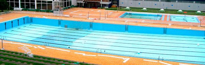 Mantenimiento-integral-de-centros-deportivos