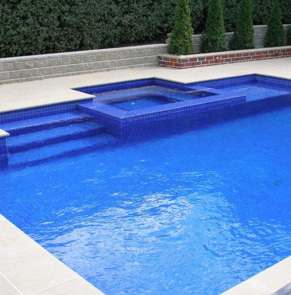 Codetrac s l piscinas venta de producto qu mico y for Construccion de piscinas temperadas