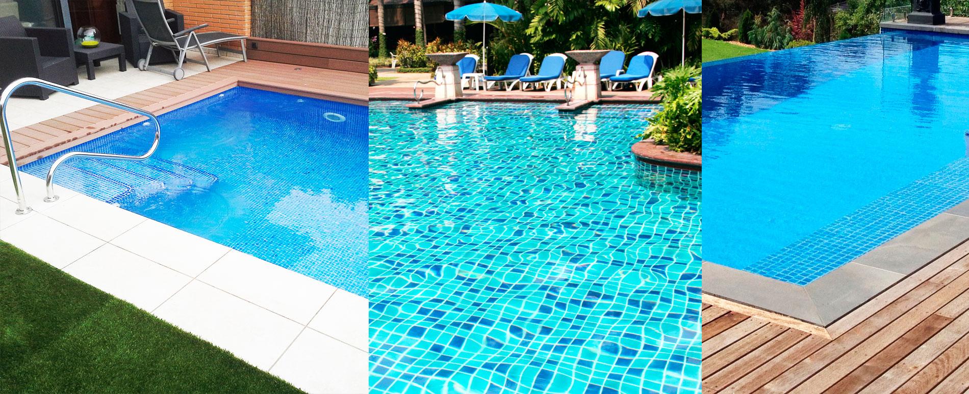 Codetrac s l piscinas venta de producto qu mico y for Piscinas municipales lleida