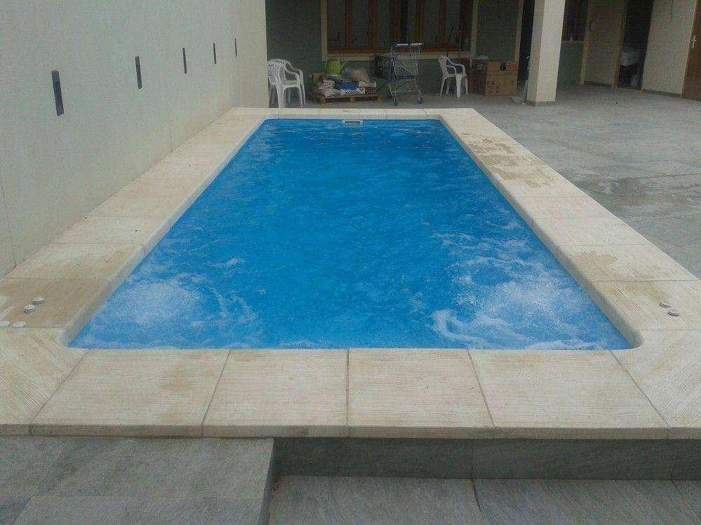 Piscina montecarlo codetrac s l expertos en piscinas for Mantenimiento piscinas pdf