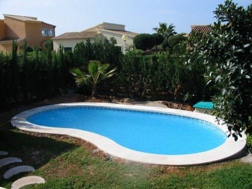 Piscina modelo r 71 codetrac s l expertos en piscinas for Mantenimiento piscinas pdf