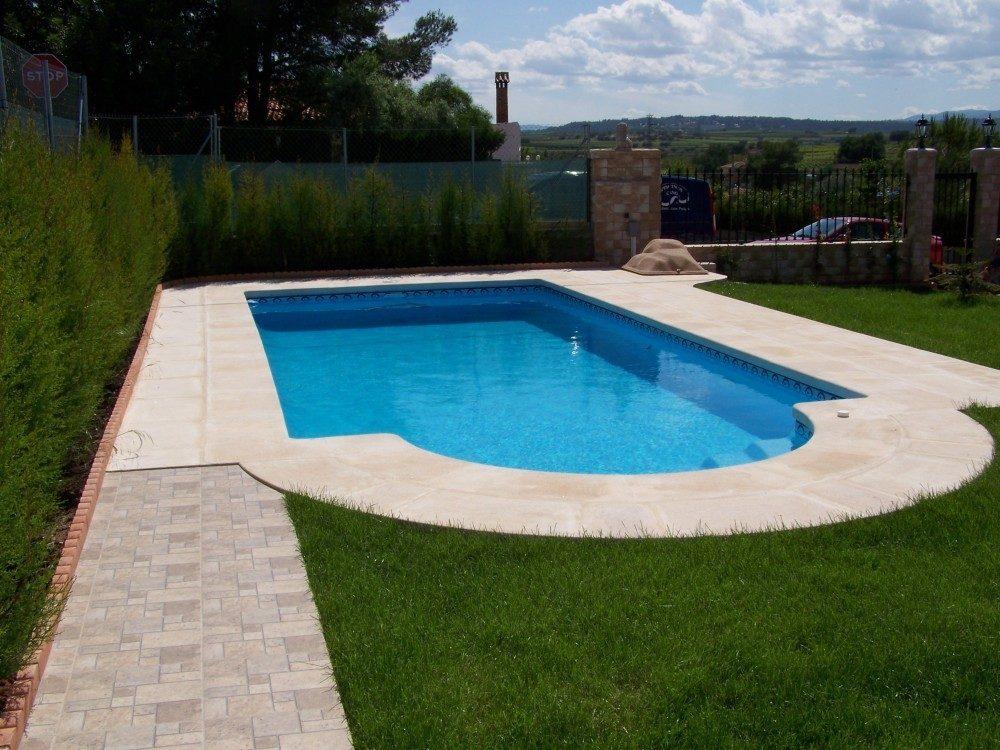Piscina modelo c 10 codetrac s l expertos en piscinas for Mantenimiento piscinas pdf