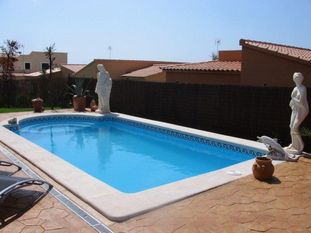 Piscina modelo c 75 codetrac s l expertos en piscinas for Modelos de piscinas de hormigon
