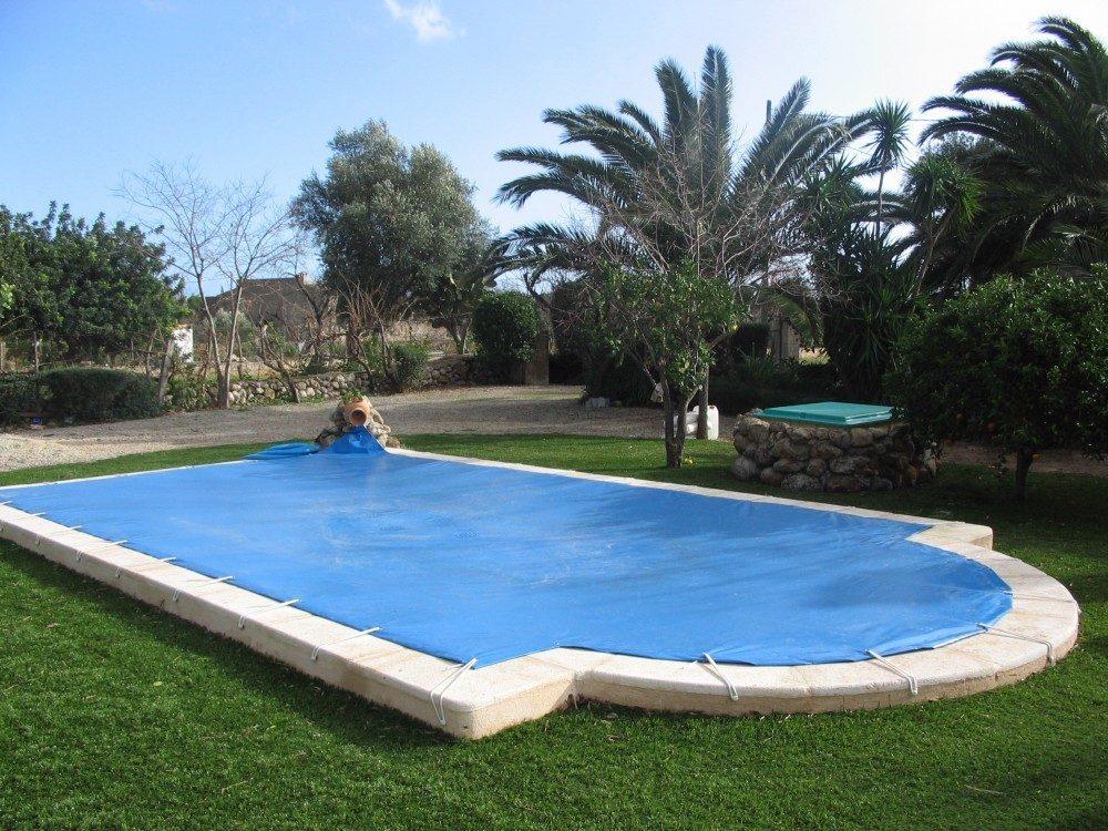 Piscina modelo c 9 codetrac s l expertos en piscinas for Modelos de piscinas en fincas