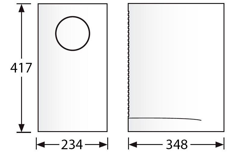 circle_medidas